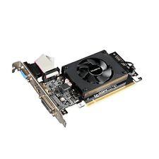 Schede video e grafiche NVIDIA modello NVIDIA GeForce GT 710 per prodotti informatici