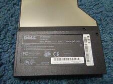 Iomega zip 250 MB INTERNAL drive
