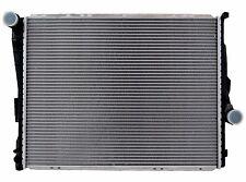 Radiator BMW 3 series E46 98-05 Auto Manual Petrol Diesel Z4 E85 99 00 01 02 03