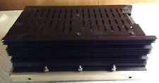 Converter Concepts Vf100-164-10/Xx Power Supply, 90-250Vac Input, 12Vdc Output