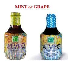 Alveo Akuna Mint 950 ml OGRINAL - GRAPE or MINT