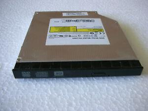 DVD Burner Toshiba Samsung TS-L633 For Toshiba Tecra S11-128