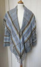 Per Una Wool Blend Clothing for Women