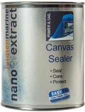 Feldten Marine - Nano Extract Canvas Sealer 1L