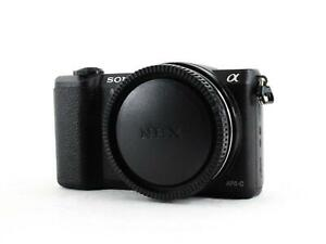 Sony Alpha A5100 (SKU:1148885)