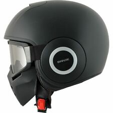 Shark Motorcycle Matt Vehicle Helmets