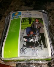 Especially for Baby Stroller Rain Cover  free shipping