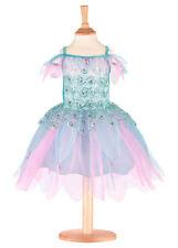 'Aqua Fée' Bleu Rose Déguisement Fée Costume Contes - Enfant 3/5 Ans