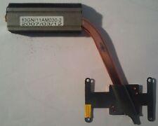 Disipador Asus F3e F3f F3u F3j Z53 CPU Cooling Heatsink  13GNI11AM030