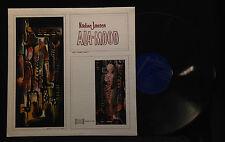 Nadine Jansen-Ala-Mood-Jantone 506-RARE