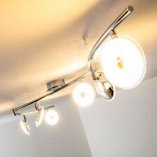 Plafonnier Design Lampe de cuisine Lampe de corridor Lampe suspension LED 140669