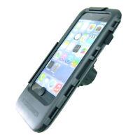 Waterproof Tough Case for iPhone 6S Plus & Heavy Duty Socket Adapter