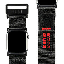 Urban Armor Gear Active Strap | Pasek | Apple Watch 44mm / 42mm S4 S3 S2 S1