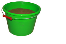 Mineralleckmasse für Pferde 20 kg