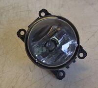 Ford Focus Fog Light 2N11-15201-AB Focus Left Or Right Front Fog Light 2009