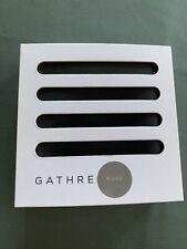 New listing Gathre Micro Mat Raven