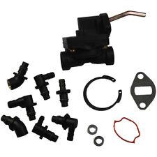 Fuel Pump For Kohler 18HP 16HD Engine 52-559-01S, 52-559-03S Magnum Series