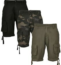 Brandit Legend Men's Cargo Shorts Shorts Bermudas