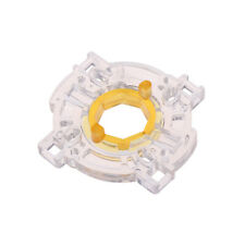 GT-Y octagonal restrictor plate gate for sanwa JLF joysticks arcade  aoRTUK