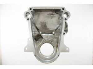 For 1968-1976 Dodge Dart Timing Cover 72832SQ 1969 1970 1971 1972 1973 1974 1975