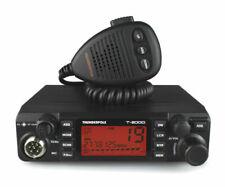 Thunderpole T-2000 Mobile CB Radio 12V/24V (01T-2000)