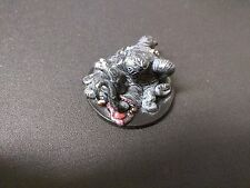 D&D Dungeons & Dragons Miniatures Night Below Large Chaos Beast #56