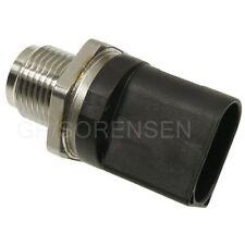 Fuel Pressure Sensor GP SORENSEN 800-90029