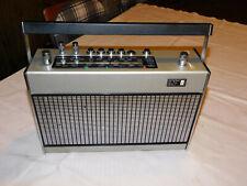RFT Transistorradio Stern Elite 2001