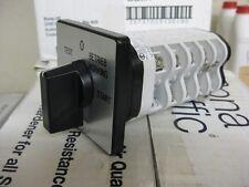 Hummel Switch Part # P202 - New - Oem - Original - Made by Lagler - Hummel