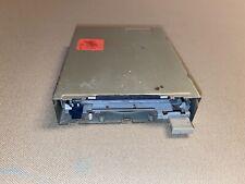 Amiga 880KB Floppy Disk Drive - Chinon FZ-354