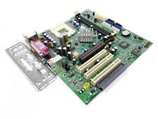 HP 261671-001 Socket 462 Motherboard With Backplate