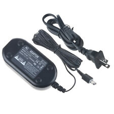 Generic AC Adapter Wall Charger for JVC Everio Camcorder GS-TD1 HM1 HM400 HM200