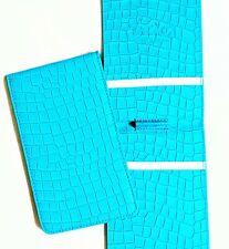Golf yardage book holder