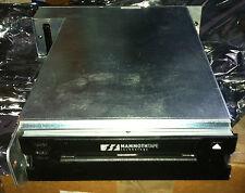 EXABYTE Tape drive MAMMOTH-2 LVD M2 1004949-007 EXB 215 430 60/150Gb w/Carrier