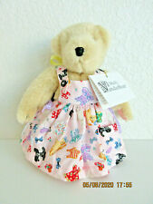 Muffy (Paper Cut Dress) (Retired & Adorable)