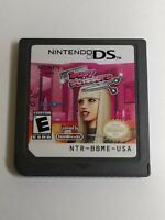 Nintendo DS DSi 3DS 2DS | Busy Scissors | Game Only