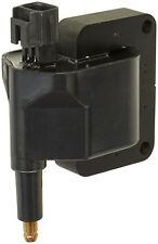 Spectra Premium Products C586 Ignition Coil 12 Month 12,000 Mile Warranty