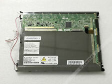 "LCD display screen for Mitsubishi 8.4"" inch AA084XA03 1024*768 TFT LCD panel"