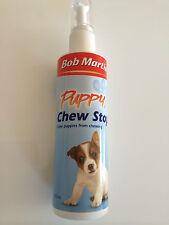 Bob Martin Puppy Stop  Chew Stop- 145ml – Puppy Chew stop spray