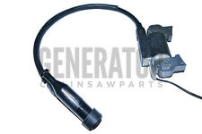 Ignition Coil Generac Centurion 0055770 0055771 0055780 5944 GP5000 Generator