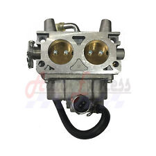 CARBURETOR FITS HONDA GX630 & GX690 V TWIN CYLINDER 16100-Z9E-033 NEW