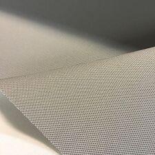 Gris Coche Furgoneta Camión Auto material de tela de tapicería Tela 02