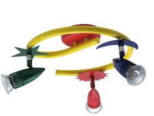 Plafoniere Ikea Bambini : Luci da soffitto per bambini ebay
