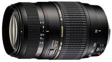 Nikon F4 Model Film Cameras