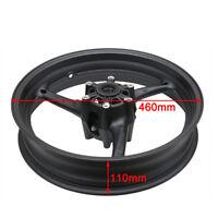 TDPRO Front Wheel Rim Hub For KAWASAKI ZX6R 2005-2012 Z10R 2006-2012 Z750 2007-2008