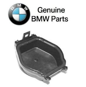 For BMW 7 Series E38 X5 E83 Front Left or Right Headlight Cover Cap LOW BEAM OES
