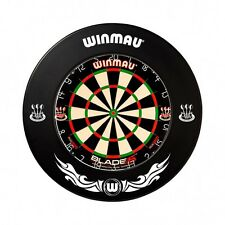 XTREME WINMAU Professional Dart Board Surround one piece surround Made in the UK