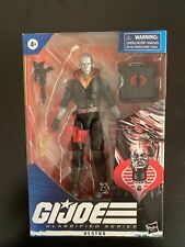 GI Joe Classified Series Destro Wave 1 03