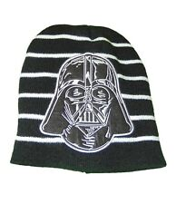 Star Wars Darth Vader Hat And Glove Set Child
