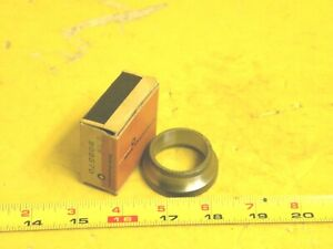 DELCO FRONT INNER WHEEL BEARING CUP 1958 1959 1960 1961 1962 Chevrolet Pontiac